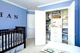 baby closet ideas ikea nursery storage set