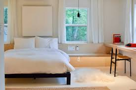 how to clean a mattress and get rid of