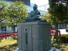「1593年 - 碧蹄館の戦い 小早川隆景」の画像検索結果