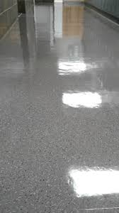 tile and grout cleaning strip and wax floors
