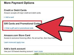 - Card Mastercard Use News How To Gift On Amazon