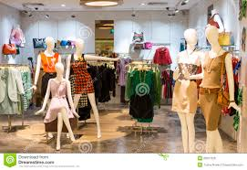 6,931,338 Fashion Photos - Free & Royalty-Free Stock Photos from Dreamstime