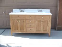 shaker style bathroom cabinets. Shaker Bathroom Vanity Cabinets White Style Cabinet O