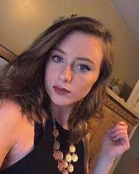 Audra Miller : BeautifulFemales