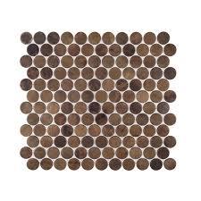 copper pennies 10 in x 10 3 4 in x 8 mm