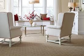 carpet exchange flooring