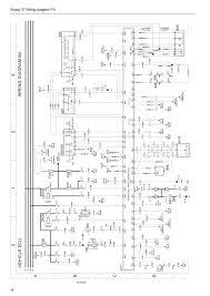 volvo 240 fuses beautiful 2000 volvo s80 engine diagram awesome 2006 volvo s40 fuse box location at Volvo S40 Fuse Box