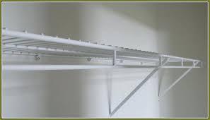 wire shelf l3422 shelves excellent metal shelves 3 wire rack shelf shelving minimalist white shelves
