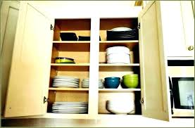kitchen organization ideas cupboard storage cabinet and drawer ikea organizers pantry organizat