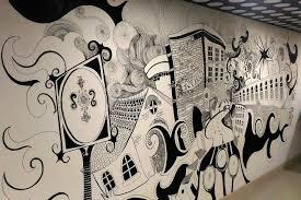 wall art for an office. Wall Art For An Office