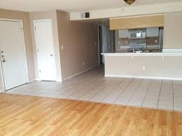 3 Bedroom Apartments For Rent In Kissimmee Fl Apartment For Rent 3 Bedroom  House For Sale . 3 Bedroom Apartments For Rent In Kissimmee Fl ...