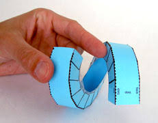 Paper Roller Coasters Com Products