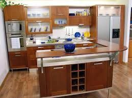 Kitchen Islands Layout Kitchen Design With Island Layout Tapspourhousecom
