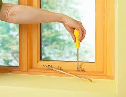 Fenster Nachträglich Einbauen Checkliste