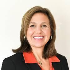 Gretchen McDermott, Philadelphia professional. Expert Director ...