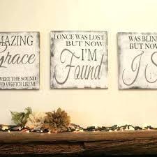 verse framed art wall wall art decals room decor scripture wall art decals framed