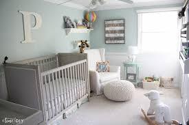 baby boy furniture nursery. image23 baby boy furniture nursery m