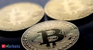 While bitcoin is not accepted as a currency in india, it is possible to own and trade it on exchanges. Bitcoin India Getting Infatuated With Bitcoin Says Top Cryptocurrency Exchange The Economic Times