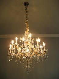 chandelier bulbs led medium size of chandeliers bulbs chandelier lamp shades chandelier chandelier led bulbs canada