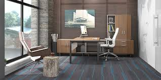 private office design. Miro Private Office By Watson Results In An Unmistakable Feeling Of Longevity And Style To Meet Design