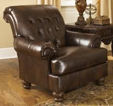 Sofas Old Living Sofas Design With Durablend Leather Review