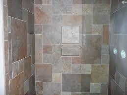 Furniture : Magnificent Brick Paneling 4x8 Decorative Panels Wall ...