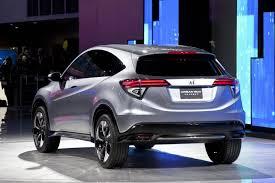 2016 honda crv changes. Perfect 2016 Httplatestcarsportnethonda2015hondacrv To 2016 Honda Crv Changes Pinterest