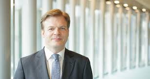 Pieter omtzigt is a dutch politician for the christian democratic appeal or cda party since 2003, being the parliamentary leader as party leader wopke hoekstra is dutch minister of finance. Govt Reacts As Omtzigt Slams Malta S Response On Ending Impunity For High Level Corruption Newsbook
