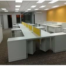office workstation design. Modular Office Workstation Design