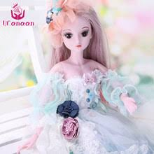 Popular <b>60cm</b> Bjd Doll-Buy <b>Cheap 60cm</b> Bjd Doll lots from China ...