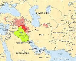 Idioma kurdo