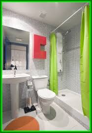 inexpensive bathroom remodel ideas. Bathroom Remodel Easy Ideas Awesome Simple Home Diy Modern Image For Trend And Concept Inexpensive K