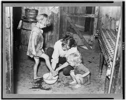 best images about great depression looking for 17 best images about great depression looking for work stock market and soup kitchen