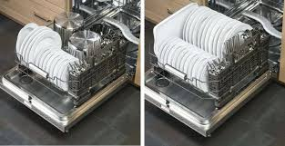 Dishwasher Rack Coating Home Depot Dishwasher Lower Rack Dishwasher Lower Rack Part Dishwasher Rack 17