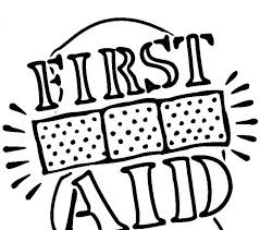 first aid coloring pages. Interesting Pages Creative First Aid Coloring Pages 72 In With And O