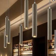 modern pendant lights industrial lamp