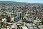 imagem de Brasília de Minas Minas Gerais n-19