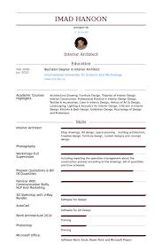 Managing Partner Resume samples. Education. Bachelor Degree ...