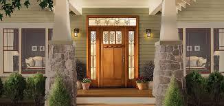home front doorsCustom Doors Front Doors Interior Doors Exterior Doors  84 Lumber