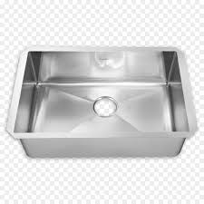 Lowest Price Png Download 10001000 Free Transparent Sink Png