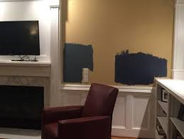 painting adjoining rooms different colorsColor scheme for living room  adjoining rooms