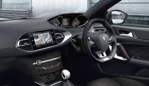 2018 peugeot 308.  2018 take a look inside and discover the incredible peugeot icockpit  which  is featured across all model variants in new 308 range including sw  with 2018 peugeot