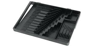 custom socket organizer by tablet desktop original size craftsman wrench socket organizer home ideas diy