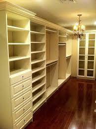empty walk in closet.  Closet Walk In Closet Traditional Intended Empty In Closet P