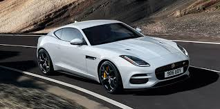 images of jaguar car