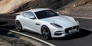 jaguar sport car models