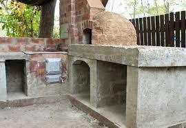 cinder block outdoor fireplace plans home design ideas