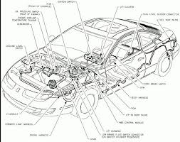 saturn sl1 engine diagram explore wiring diagram on the net • 99 saturn sl engine diagram wiring diagram data rh 1 19 19 reisen fuer meister de 2002 saturn sl1 engine diagram 1995 saturn sl1 engine diagram