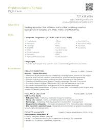 freelance designer description designer job description design director job description wedding