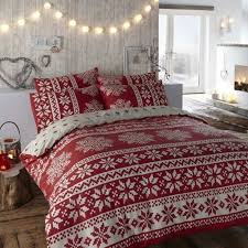 25 unique christmas room decorations ideas